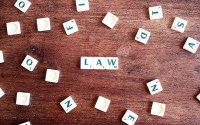 La réforme du droit des marques : quels sont les changements lors d'un dépôt de marque ?