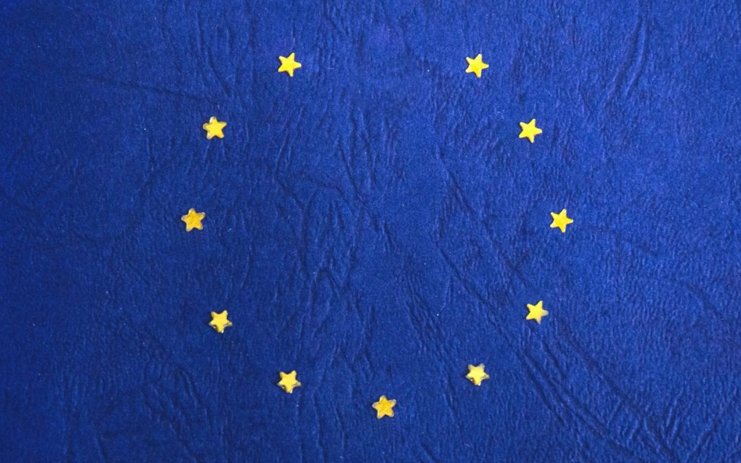 Brexit : qu'est ce qui va changer pour les titulaires de marques