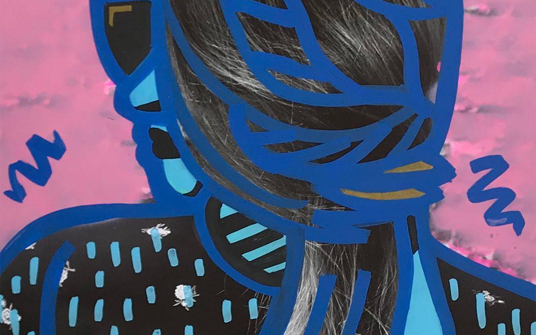 Le jardin des Tarots, Niki de Saint Phalle, art et thérapie