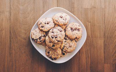 Que nous dit le Conseil d'Etat en matière de cookies ?