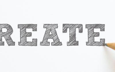 Le droit d'auteur des graphistes sur les logos