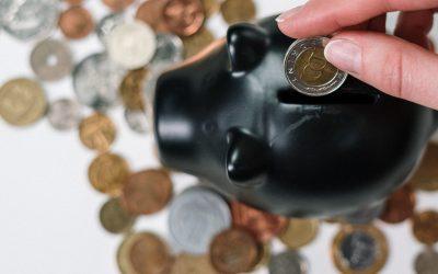 La CNIL sanctionne le 10 décembre 2020 GOOGLE LLC et GOOGLE IRELAND LIMITED à 100 millions d'euros