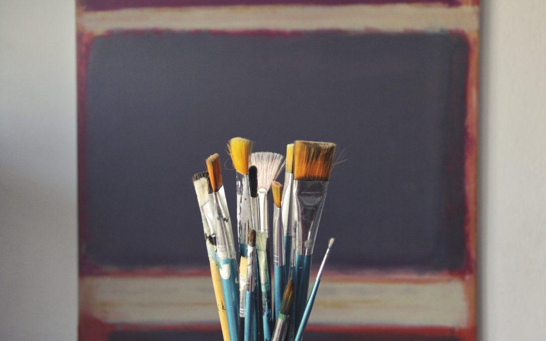 « La cueillette des pois » de Pissaro, restitution d'une œuvre spoliée
