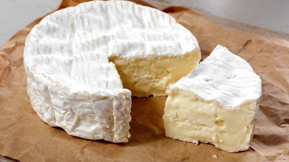 L'AOP Camembert sous haute protection