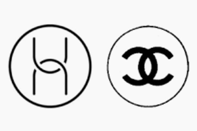 Chanel versus Huawei : décision du TUE du 21 avril 2021