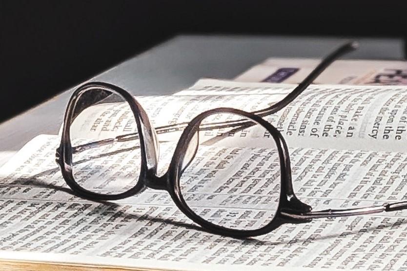 La suite des Misérables porte-t-elle atteinte au droit moral de son auteur ?  Arrêt de la Cour d'appel du 19 décembre 2008