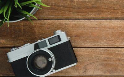 La protection des œuvres photographiques par le droit d'auteur, arrêt de la Cour d'appel de Versailles du 30 Mars 2021