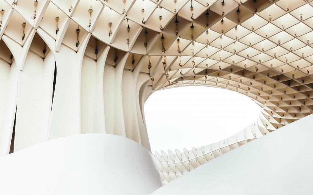 Œuvre architecturale et droit d'auteur